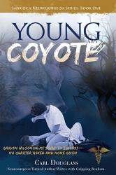 The Young Coyote Book PDF