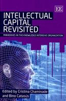 Intellectual Capital Revisited PDF