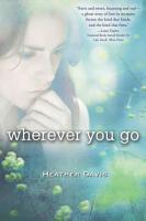 Wherever You Go PDF