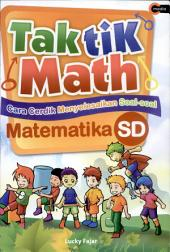 Taktik Math