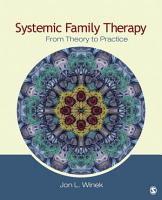Systemic Family Therapy PDF