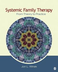 Systemic Family Therapy Book PDF