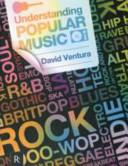 Understanding Popular Music PDF