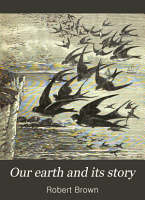 Our Earth and Its Story PDF