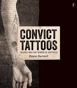 Convict Tattoos Book