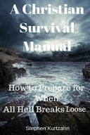 A Christian Survival Manual PDF