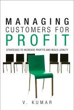 Managing Customers for Profit