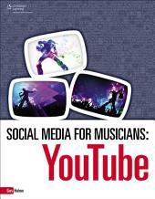 Social Media for Musicians:: YouTube