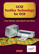 GCSE Textiles Technology for OCR PDF