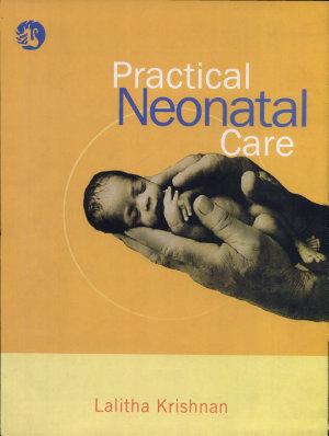 Practical Neonatal Care PDF