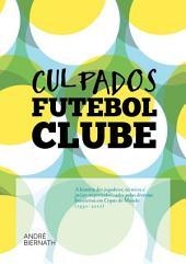 Culpados Futebol Clube