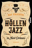 H  llenjazz in New Orleans PDF