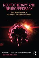 Neurotherapy and Neurofeedback