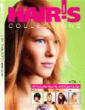 Hair's How: Vol. 1: Collections