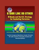 A War Like No Other PDF