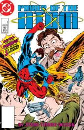 Power of the Atom (1988-) #1