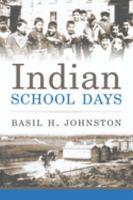 Indian School Days PDF