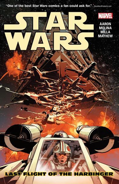 Download Star Wars Vol  4 Book