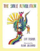 The Smile Revolution PDF