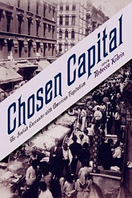 Chosen Capital PDF
