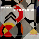The Ways of the Monster PDF