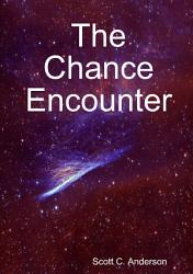 The Chance Encounter Book PDF