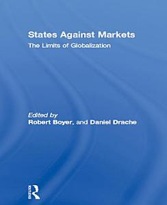 States Against Markets PDF