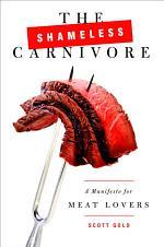 The Shameless Carnivore
