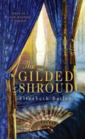 The Gilded Shroud