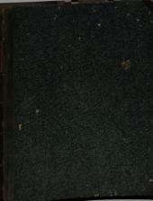 Encyclopédie méthodique: Médecine : contenat 1 l'hygiène, 2 la pathologie, 3 la séméiotique ...