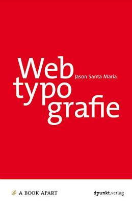 Webtypografie PDF