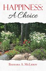 Happiness: a Choice