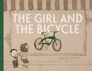 The Girl And The Bicycle Book PDF