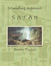 Standing Against Satan