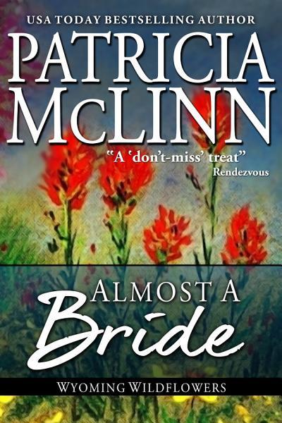 Download Almost a Bride Book