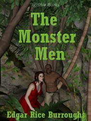 The Monster Men PDF