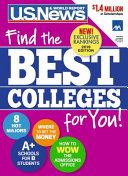 Best Colleges 2019