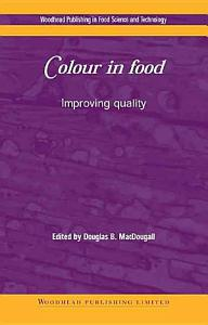 Colour in Food
