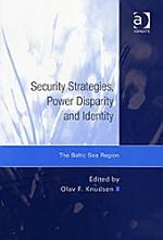 Security Strategies, Power Disparity and Identity