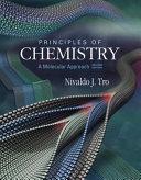 Principles of Chemistry