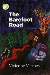 The Barefoot Road Book PDF