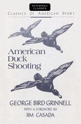 American Duck Shooting PDF