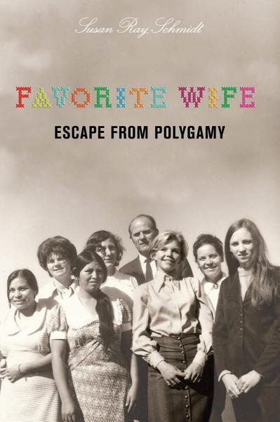 Download Favorite Wife Book