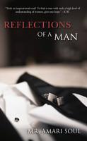Reflections of a Man PDF