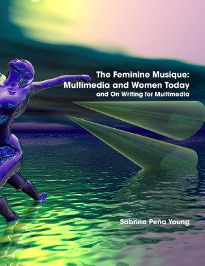The Feminine Musique PDF