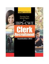 IBPS CLERK Exam Solved Papers
