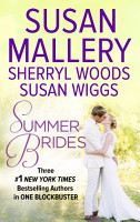 Summer Brides PDF
