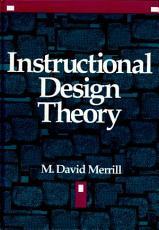 Instructional Design Theory PDF