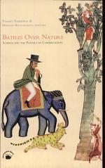 Battles Over Nature