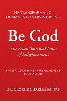 Be God PDF